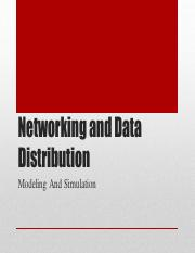 5 Networking and Data Distribution.pdf