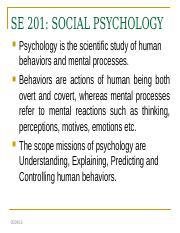 psy 405 personality theory analysis paper Study flashcards on psy 405 week 3 learning team assignment_ humanistic and existential personality theories matrix paper at cramcom quickly memorize the terms, phrases and much more.