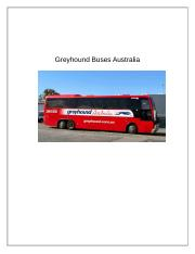 Greyhound buses V1.2.docx