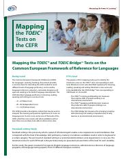 toeic_cef_mapping_flyer.pdf