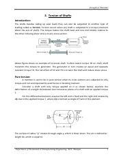 By sma pdf kazimi solid mechanics