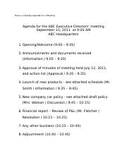 A_Sample_Meeting_Agenda.docx