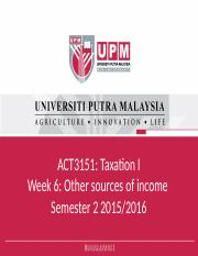 Week 6_Other Income 2