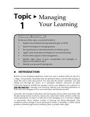 OUMH1103 - LEARNING SKILLS FOR OPEN DISTANCE LEARNERS.pdf