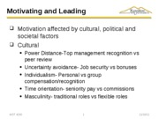 Lecture%206%20Leadership-%20Control-%20Innovation