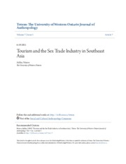 Sex Trade Industry in Southeast Asia.pdf