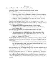 Research Method Midterm 1 .pdf