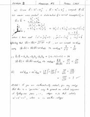 PSet8_Additional+Questions+_+Solutions.pdf