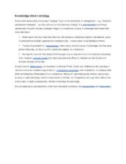 Case Study   JetBlue Airways Organizational Development   Partners for  Change  jetblue