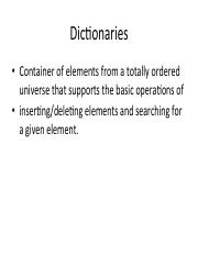 Lecture8-9-Dictionaries-Hashing.pdf