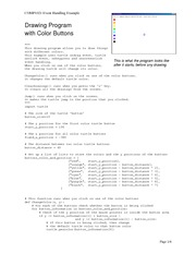 drawing_program_with_color_buttons_example_f2013