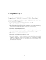 Assignment3