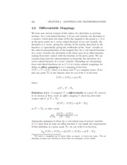 Engineering Calculus Notes 436
