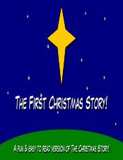 the-christmas-story-comic