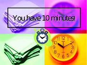 10_minute_timer