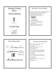 PSY211 Classical Conditioning(2)-2.pdf