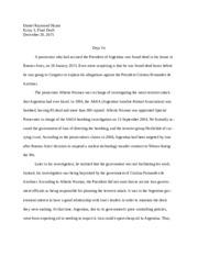 revised essay vrk vishrut rai khatri revised essay vrk  3 pages essay 3 1