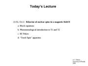 lecture2_bloch