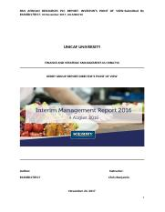 KERRY GROUP-DIRECTOR'S REPORT.docx
