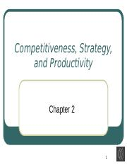 Note_2_Competitiveness.pptx