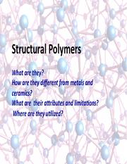 6.Structural.Polymers.2016.pdf