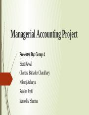 Managerial Acc-Eagle Spiral Notebook (1).pptx