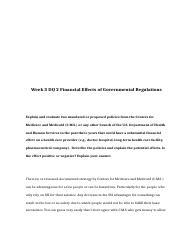 HCS-478-Ethical-Dilemmas-Microsoft-PowerPoint_062473 - Title