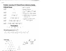 felling-lecture-precalc-ch9-5to9-7fixed.pdf