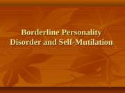 psyc_500_Borderline_Personality_Disorders