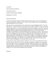 Letter_to_Congress.docx