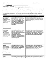 Grad@Grad Assessment Worksheet.docx