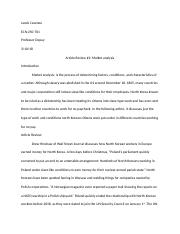Article Review #1 micro.docx