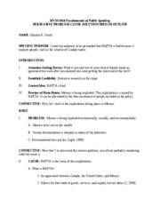 buy persuasive speech outline - Buy A Speech, Professional ...