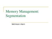 27-Memory_Management_-_Segmentation