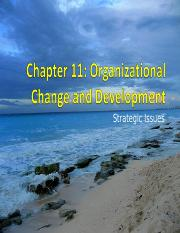 HR_StrategicIssues_Ch11