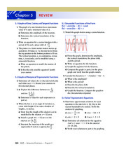 18434752-Gr12-Advance-Function-Ch5-Review