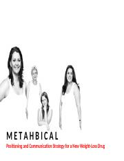 40220373-Metabical-Positioning-and-Communications-Strategy