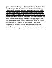 Physics of Energy Storage_3465.docx