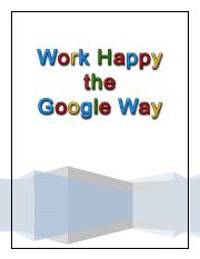 Work-Happy-the-Google-Way-eBook.pdf