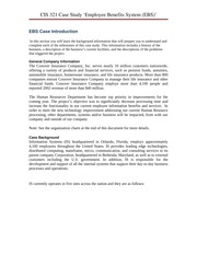 documents--EBS_Introduction (1)