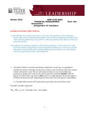 ADM2350_MQ_Winter2013_Assign1_solutions.docx