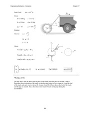 528_Dynamics 11ed Manual
