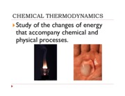 CHEMICAL THERMODYNAMICS 1 chem 17 for handout.pdf