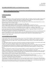 1242276710_2009_Personal_Development,_Health_and_Physical_Education_Assessment_Task.doc