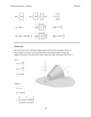 672_Dynamics 11ed Manual
