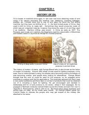 CHAPTER-1 HISTORY OF OIL.pdf