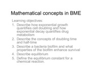 intro - SC - mathematical concepts in bme(1)