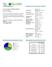 Energy Report number 2.pdf