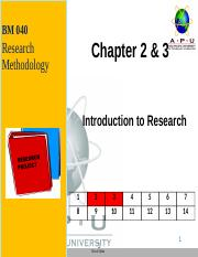 2. Research Theory, concepts, variables v1.pptx