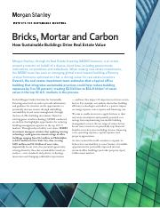MS-How Sustainable Buildings Drive Real Estate Value.pdf